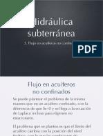 H12_AguaSubterranea6