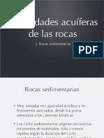 H15_RocasAcuiferas2