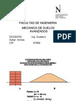 SEMANA_02_A_1.pdf