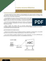 056002.pdf