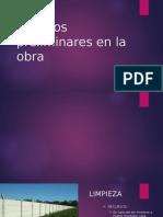 TRABAJOS PRELIMINARES DE OBRA.pptx