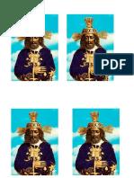 Señor de Ayabaca