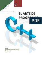 El arte de programar vs3.doc