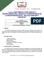 VARIOS_BASES ANATOMICAS.pdf