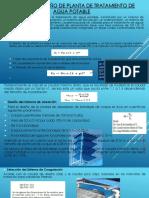 ABAS.1.pptx