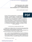 cnt8.pdf