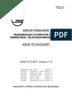 ARIB-6-STD-B31v1_6-E2