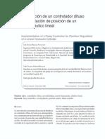 190-581-1-PB.pdf