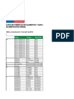 Catastro Nacional Establecimientos 9-4-2014 0