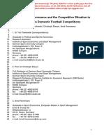 Pawlowski-T.-Breuer-C.-Hovemann-A.-2010.pdf