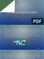 Torres MarthaDaniela M01S4PI