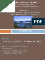 Cuenca Hidrografica.diapo (2)