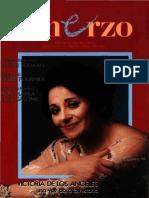 1986-03-002