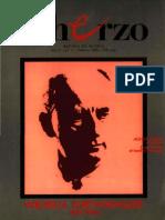 1986-02-001