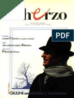 1986-12-010