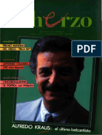 1986-09-007
