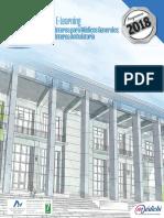 2018 Diploma Medicina Interna contenido