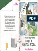 LIVRO_O_que_e_Politica_Social_Vicente_de (1).pdf
