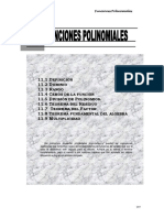 cap11polinomiales-150906163839-lva1-app6891