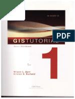 GIS Tutorial 1 Basic Workbook.pdf
