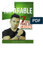 LikeDoc.Org-Gerardo Arias Las 7 Claves Para Ser Un Atleta Imparable.pdf