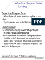 SrD_Tollgate-basedProjectManagement.pdf
