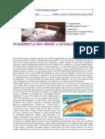 Tema-17_Interpretación-Sísmica-de-Reflexión.pdf