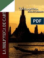 Tailandia Nocturno.pdf
