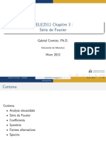 GELE2511_Chapitre3.pdf
