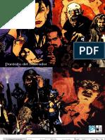 Vampiro - Pantalla del Narrador 3ªed.pdf