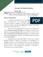 Sumario_Executivo_MP810