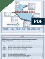BOLETIN_01_NOV_2017.pdf