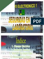 DISEÑO EL[1]..
