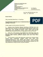 Surat Siaran SKPMg2 Tahun 2018.pdf