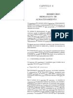 Reservorios Hidraulicos de Almacenamiento Traducido