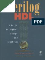 Verilog HDL - Samir Palnitkar.pdf