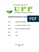 ADMI. PUBLICA III.docx