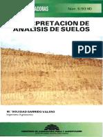 interpretación análisis de suelo es.pdf