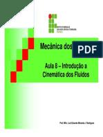 Cinematica dos fluidos.pdf
