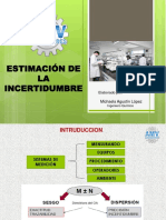 Estimación de la incertidumbre - may2016 (2).pdf