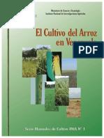 Cultivo_arroz.pdf