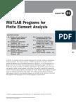 MATLAB IN FEM.pdf