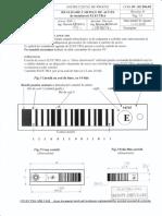 IP-ELT 04.02 Rev0 Realizare Cartele Acces Instalatori