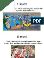 PDF Muralismo