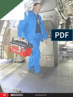 SEC03_Cajas de herramientas.pdf