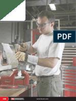 SEC10_Martillos, herramientas de golpe.pdf