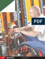SEC07_Destornilladores, machos. pta de atornilladores_.pdf