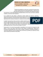 ABASTECIMIENTO DE AGUA Y ALCANTARILLADO - UJCM