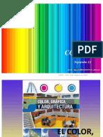 Separata 12- Color