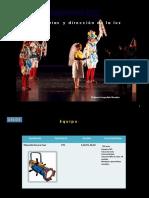 direcciondelaluz2011-110628101626-phpapp01.ppt